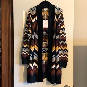 Missoni for target NWT